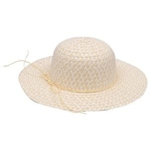 Other - FLOPPY TAN SUN HAT FOR GIRL'S 🆕